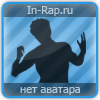 Аватар RipperLegends