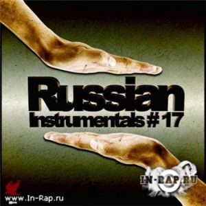 Russian Instrumentals # 17 (By Matt_Hew)