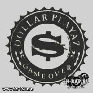 Dollar Playaz - ���������� (9mm prod) (2009)