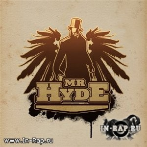 Mr. Hyde (MaryJane) - 16 проблем (2011)