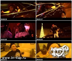 N`PANS feat.SIDOI48 - НОВЫЙ ГОД 2012 - HAPPY NEW YEAR 2012