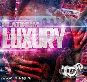 Platinum - Luxury (2011)