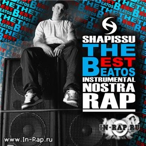 Shapissu - The best beatos