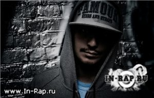 ST & Dino MC 47 feat. ����� (CENTR) - RapInfo-3 vol.1 (2012)
