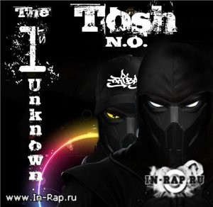 Tosh (���������� �����������) - The 1st Unknown (������ �����������) (2012)