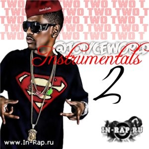 VA - Joiyceworld Instrumentals Two