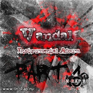 VandalBeatz - Part 1
