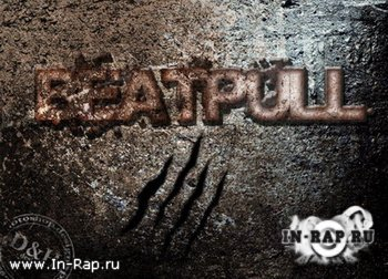 BeatPull (Syndikat) - Beat 76 bpm (2009)