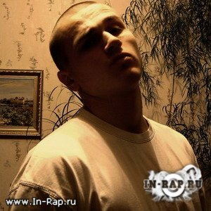 REAL CRIME Feat. T1One - Это кранк (2009))