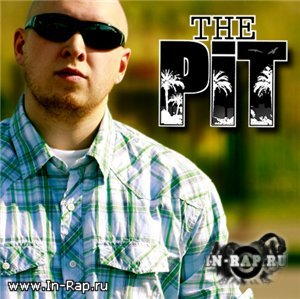 The PIT - ������ ���-�� �� ��� (2010)