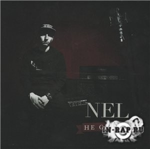 Nel (ex. Marselle) - �� ����� (2013) Lossless