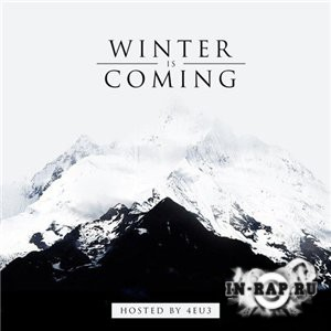 4EU3 - Winteriscoming (2014)