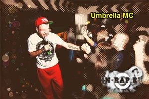 Umbrella (ex. Vendetta) - �� �������� � ������� (2014)