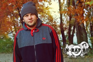 VNUK feat.KSA(UAO) � ������(Demo) (2014)