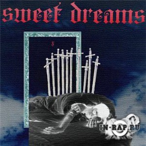 Boulevard Depo - Sweet Dreams (2017) lossless